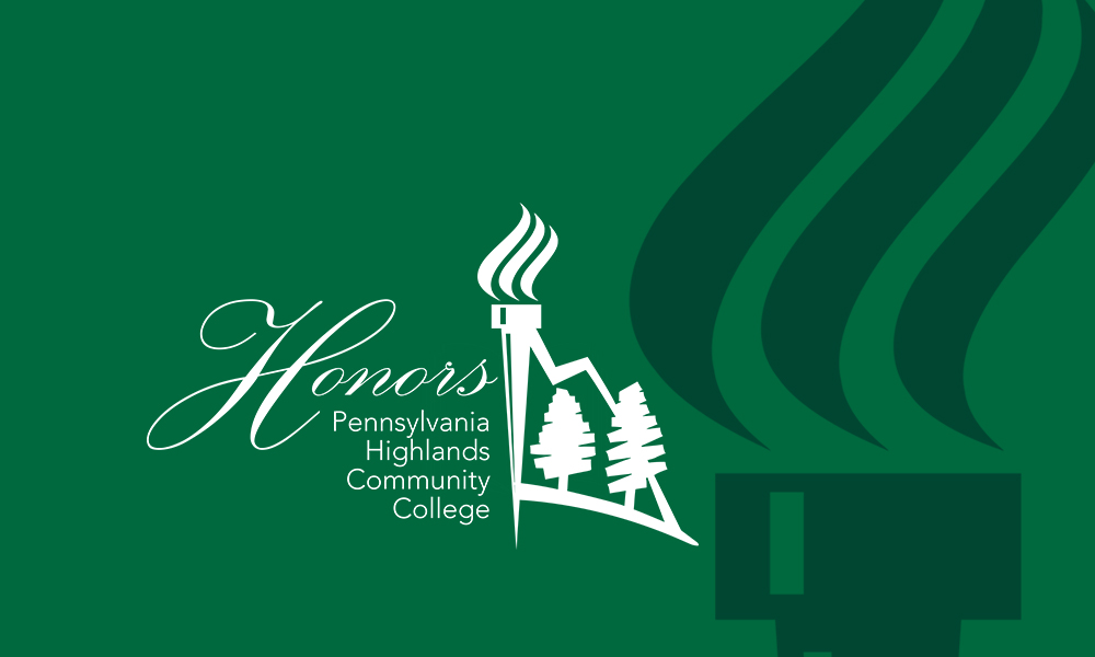 New Honors Program Coming To Penn Highlands