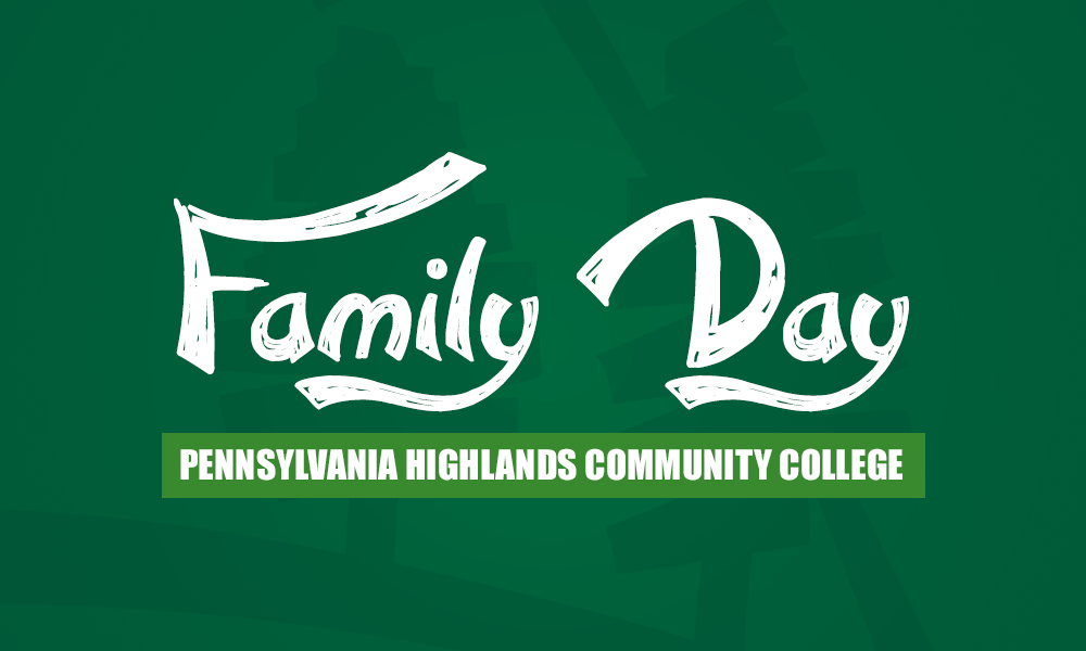 Family Day Coming October 2nd; Free To The Public