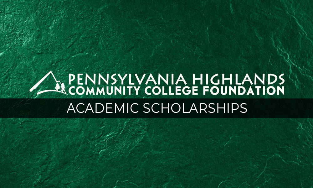 Foundation Awards Over $28,000 In Academic Scholarships