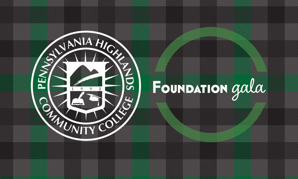 College Foundation To Host Fall Gala Fundraiser Event